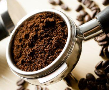 fakty o káve