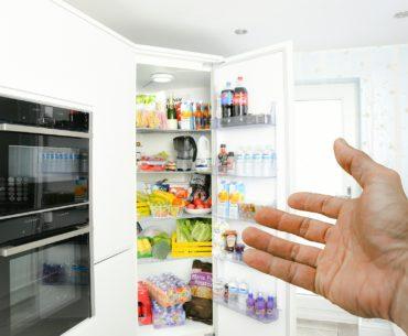 chladnicka-potraviny