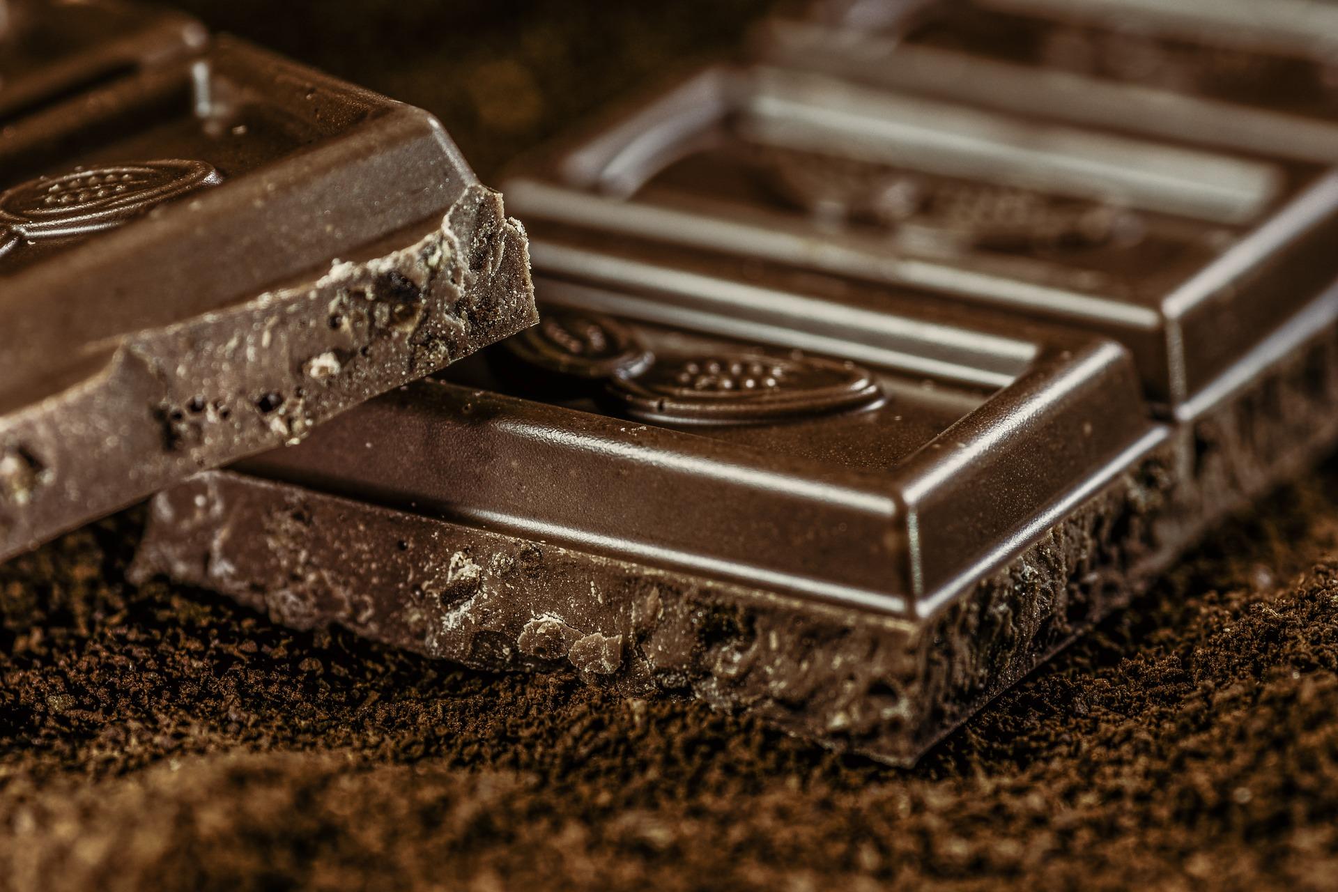 cokolada-vyhody