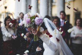 kolko stoji svadba